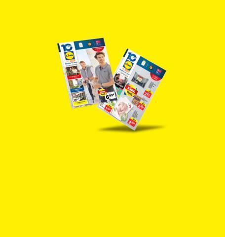 Online Leaflet